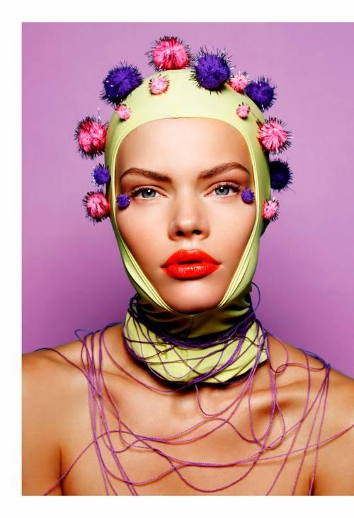 Facetime Magazine