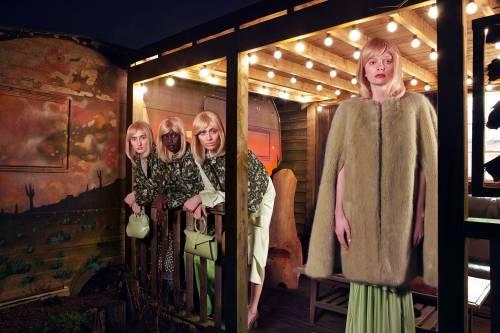 Vogue Italia 2