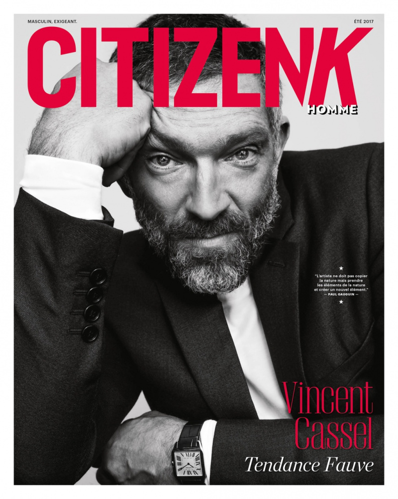 66758_cover_vincent_cassel.jpeg