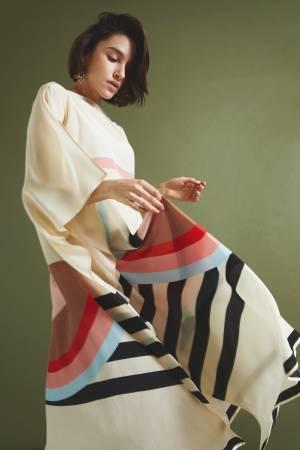 SARAH RUXTON portfolio