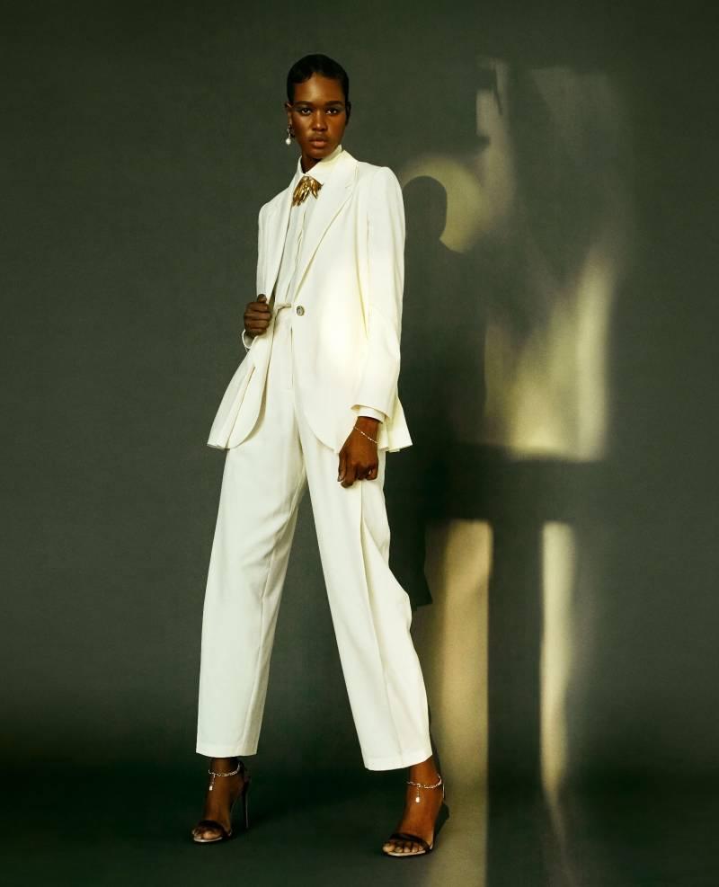 Fashion category image