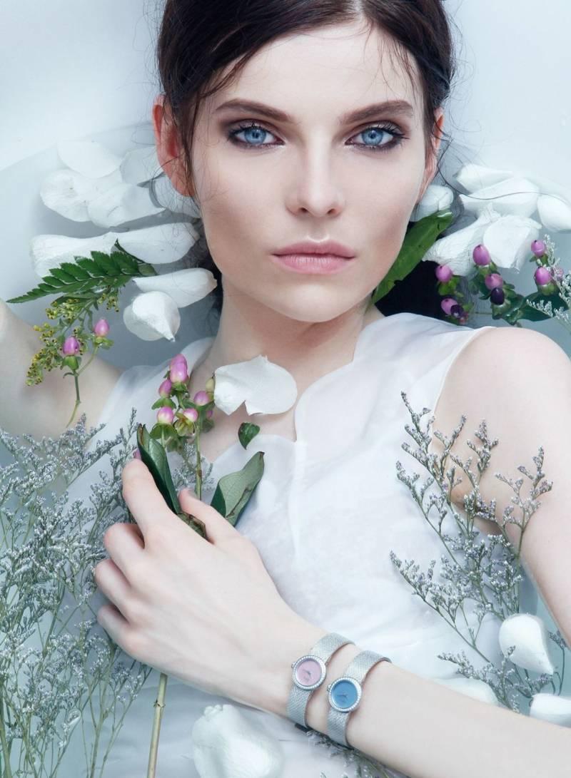Beauty/Jewellery category image