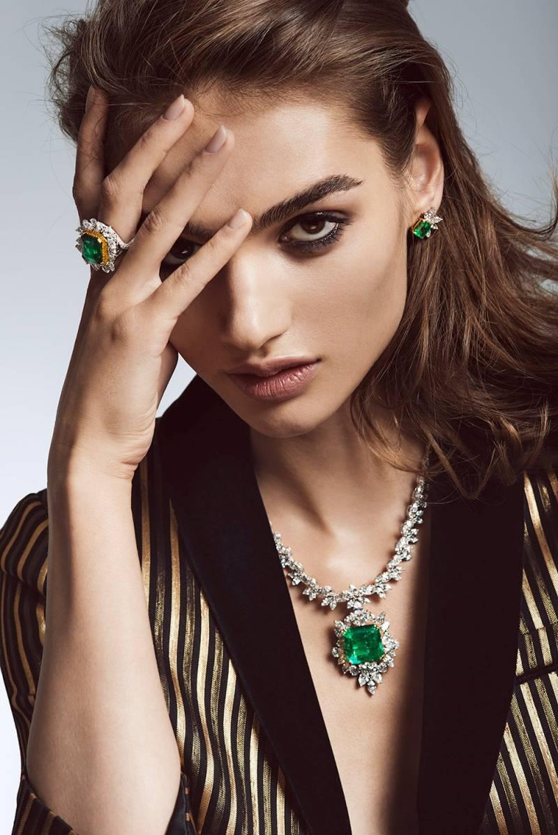 Jewellery category image