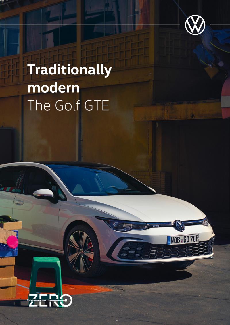 Automotive category image